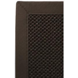 carrelage design tapis coco sur mesure moderne design pour carrelage de sol et rev tement de. Black Bedroom Furniture Sets. Home Design Ideas