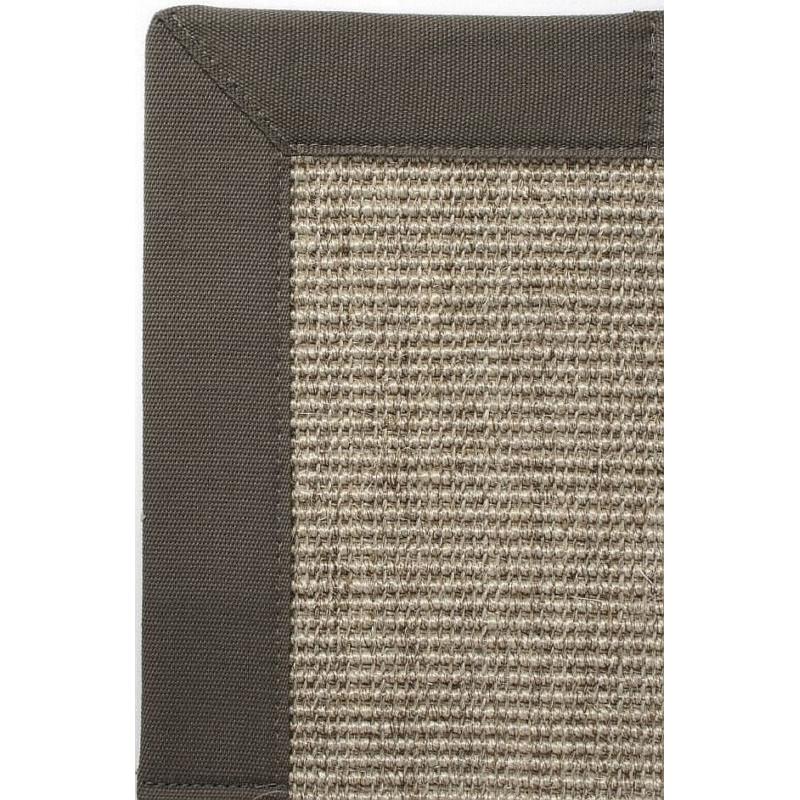 tapis fibre coco sur mesure. Black Bedroom Furniture Sets. Home Design Ideas