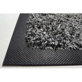 paillassons tapis d 39 entr e. Black Bedroom Furniture Sets. Home Design Ideas