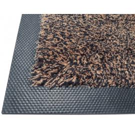 tapis-antidérapant