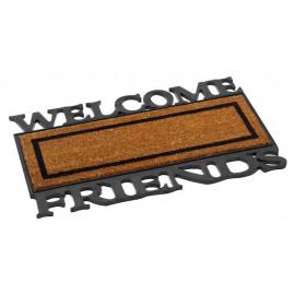 paillasson-coco-welcome