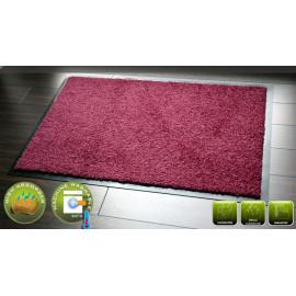 tapis-professionnel