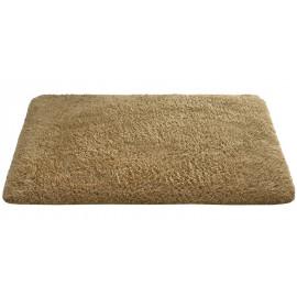 tapis de bain moka