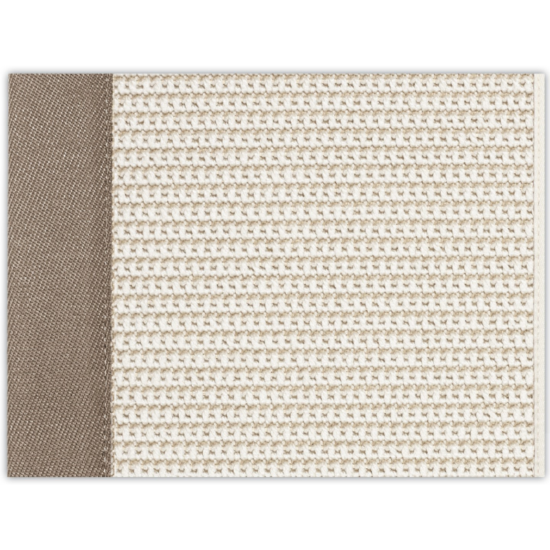 tapis sur mesure beige cru osaka ps. Black Bedroom Furniture Sets. Home Design Ideas