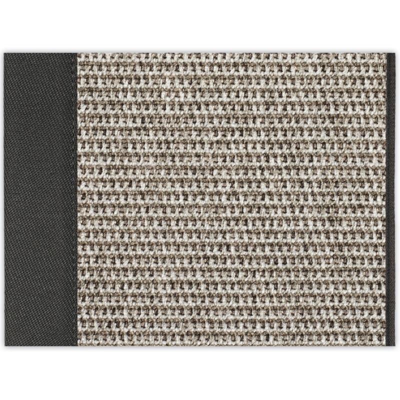 tapis brosse sur mesure paillasson coco paillasson coco bord couleur sur mesure tapis brosse. Black Bedroom Furniture Sets. Home Design Ideas