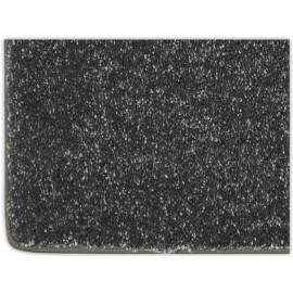 Tapis sur mesure moquette for Moquette gris chine