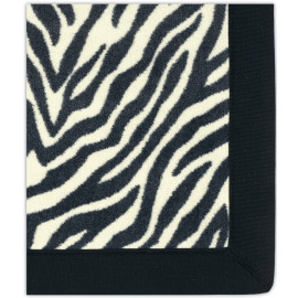tapis moquette sur mesure 28 images jeu complet de tapis sur mesure noir en moquette norauto. Black Bedroom Furniture Sets. Home Design Ideas