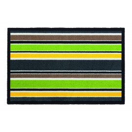 tapis d 39 ext rieur tapis de propret et paillassons c t paillasson. Black Bedroom Furniture Sets. Home Design Ideas