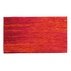 tapis de bain rouge maldives. Black Bedroom Furniture Sets. Home Design Ideas