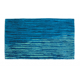 Tapis-de-bain-Maldives-bleu