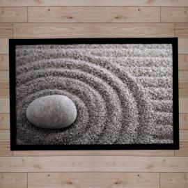 paillasson-graphique-sable