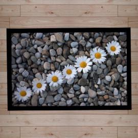 paillasson-deco-floral