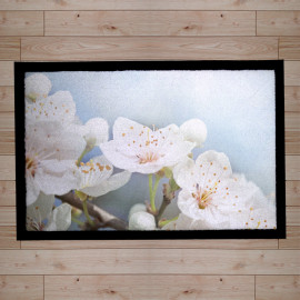 paillasson-fleurs