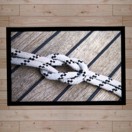 paillasson-design-noeud