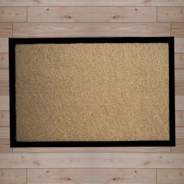 paillasson-déco-sable
