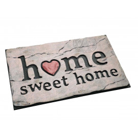 Paillasson Home sweet Home
