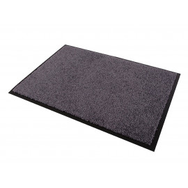 TAPIS ZAFIRA BLACK EDITION XXL