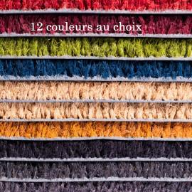 tapis coco sur mesure tapis coco c t paillasson. Black Bedroom Furniture Sets. Home Design Ideas