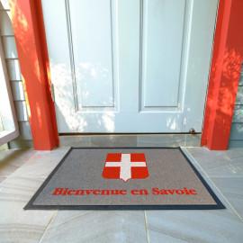 Bienvenue en Savoie