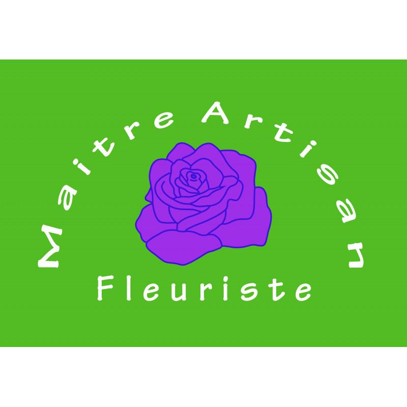 paillasson pour fleuriste