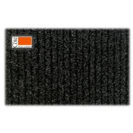 Tapis d'accueil Aiguilleté sur mesure Anthracite 7mm