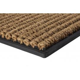 le tapis coco original, grande taille.