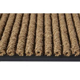 tapis coco exclusivité coté paillasson.