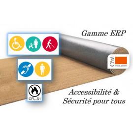 rouleau de tapis coco, gamme ERP
