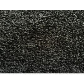 paillasson zafira gris