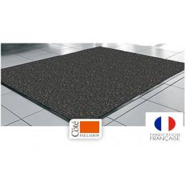 tapis d'entrée fabrication française