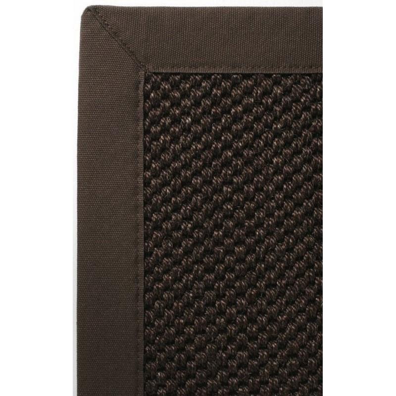 tapis-chocolat