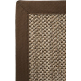 tapis sisal sur mesure tapis sisal sur mesure tapis en. Black Bedroom Furniture Sets. Home Design Ideas