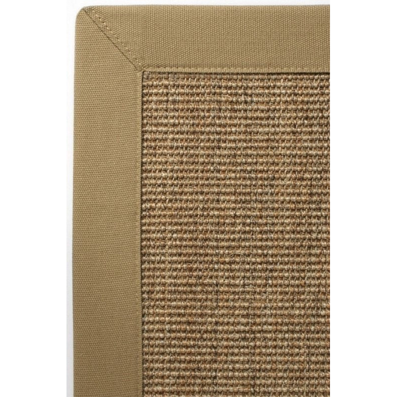 tapis-moquette