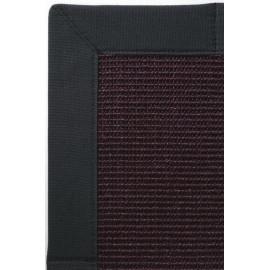tapis sur mesure fibres naturelles c t paillasson. Black Bedroom Furniture Sets. Home Design Ideas