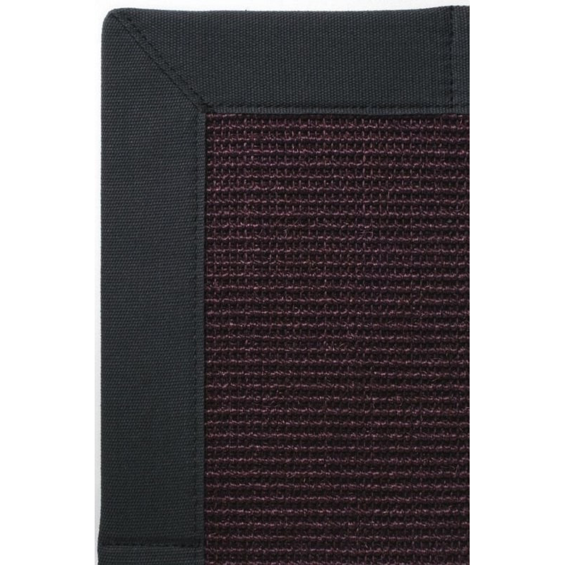 tapis-prune