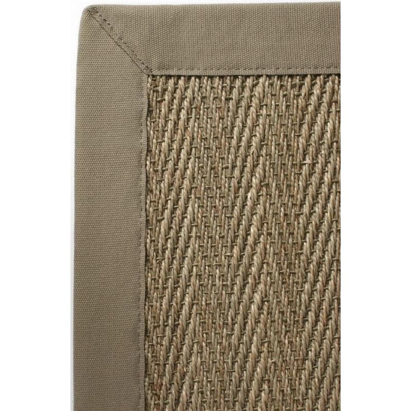 tapis-interieur