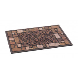 tapis-3D