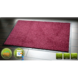 tapis de cuisine originaux tapis mysa original crdit photo color transformed family this item. Black Bedroom Furniture Sets. Home Design Ideas
