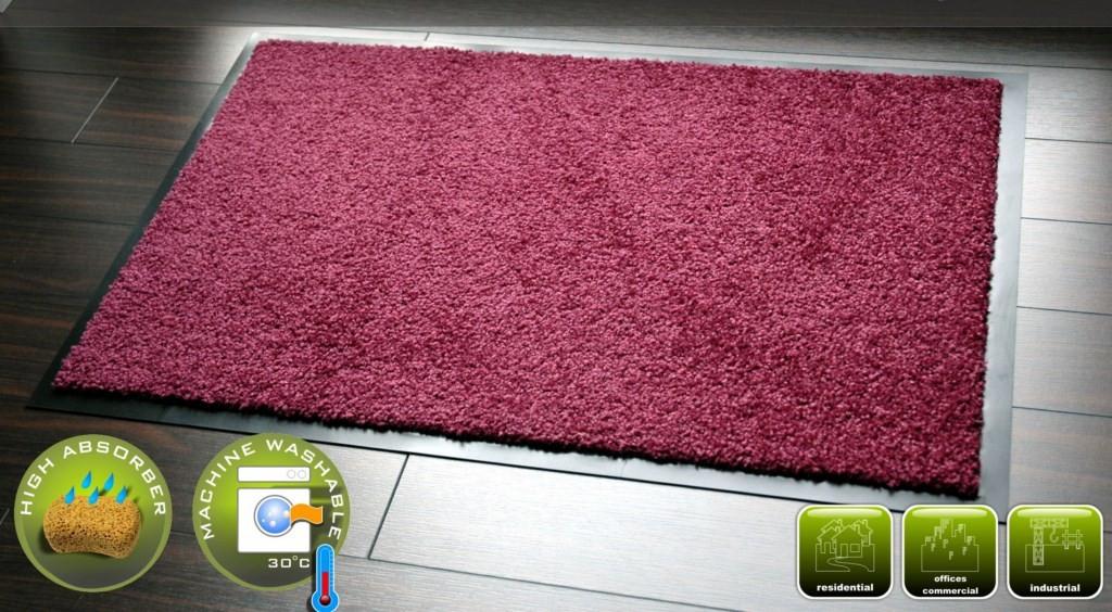 Tapis D Entrée Absorbant tapis absorbant