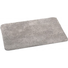 paillasson-gris