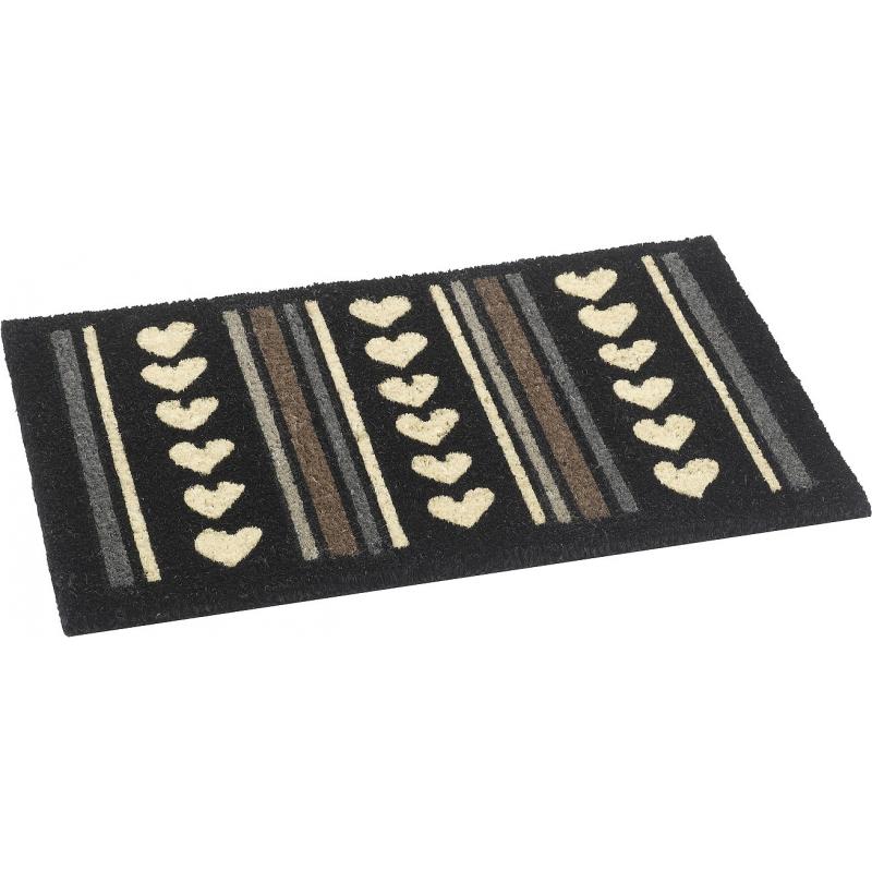tapis coco