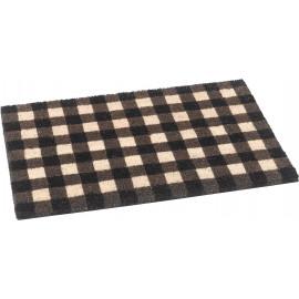 tapis-coco