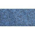 tapis-professionnel-bleu