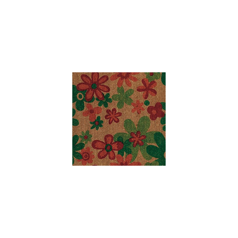 paillasson-design-floral