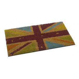 tapis-coco-imprimé