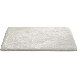 tapis de bain ultra plush. Black Bedroom Furniture Sets. Home Design Ideas