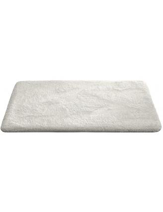 tapis de bain ultra plush