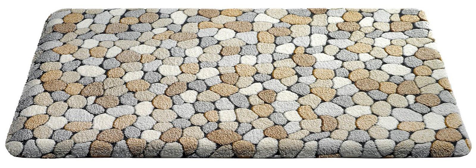 Tapis Salle De Bain Sympa ~ tapis salle de bain original tapis de bain grande taille on