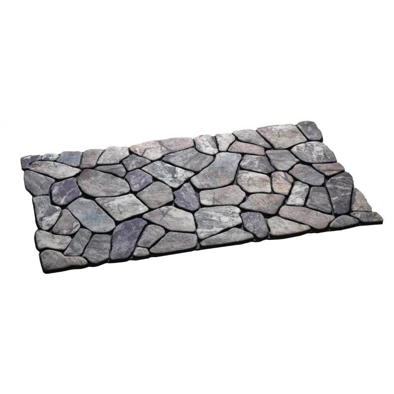 Paillasson extérieur Granit