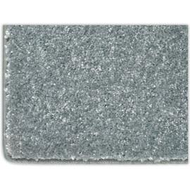 tapis-sur-mesure-perle